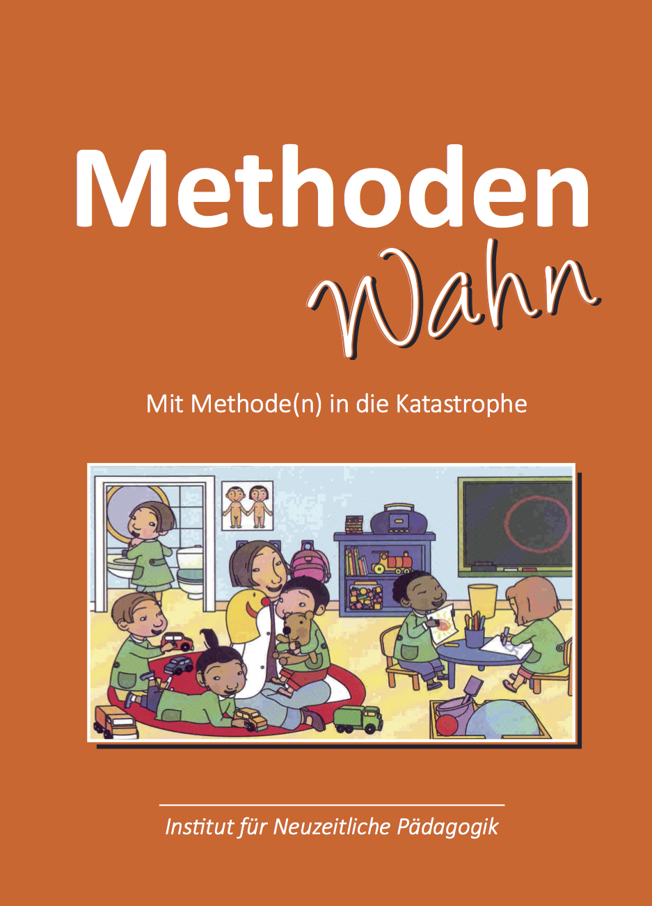 MethodenWahn